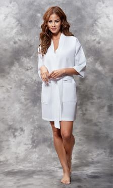 76aaec9e78 27 Best Robes for Katie images