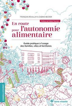 Permaculture, Ebook Pdf, Bullet Journal, Reading, France News, Books, Magazine, Amazon Fr, Communication