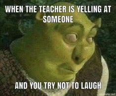 HAIKYUU!! Zodiac Signs🏐  !!!!EDITING!!!!  Started: 24 January 2020 F… #fanfiction #Fanfiction #amreading #books #wattpad Funny Disney Jokes, Funny Minion Memes, Funny Animal Jokes, Funny School Memes, Crazy Funny Memes, Disney Memes, Funny Puns, Really Funny Memes, Funny Laugh