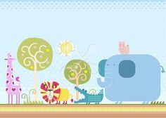 子供向け イラスト - Google 検索