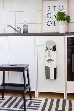 kleine zimmerrenovierung dekor gros kucheninsel, 91 besten küchen bilder auf pinterest in 2018 | kitchens, decorating, Innenarchitektur