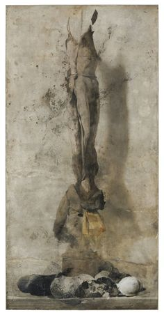 Find the latest shows, biography, and artworks for sale by Nicola Samori. Nicola Samori's dark, Baroque-inspired oil paintings are skillful reproductions of … Figure Painting, Painting & Drawing, Themed Photography, Arabian Art, Scary Art, A Level Art, Gothic Art, Artist Art, Contemporary Paintings
