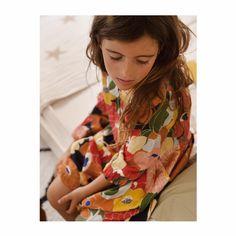 Project made for PLOMGALLERY!! ART is life, ART is everything! @martha_zimmermann @greenmamabcn #kidsphotography #kidsphoto #fashionkids #kidsart #artforkids #art #greenplom #cutegirl #kidsportraits #kidsfashion #kidsbrand #visualcontentdesigner #visualcontentagency #visualcontent #contentcreator #content #contentcreation Children Photography, Art For Kids, Cute Girls, Kids Fashion, Kimono Top, Content, Projects, Life, Design