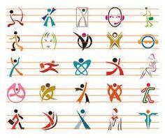 fitness logo - Google Search