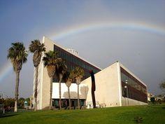 Image for Library of University of La Laguna