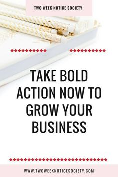 how to start my own business, entrepreneur tips, small business start up, Small Business Start Up, Creating A Business, Growing Your Business, Starting A Business, Business Planning, Business Tips, Business Meme, Business Networking, Creative Business