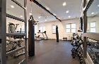 Work out room I dream for!