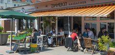 El Mercado de las Carmelitas, visita de verano en Viena - http://www.absolutaustria.com/mercado-las-carmelitas-visita-verano-viena/