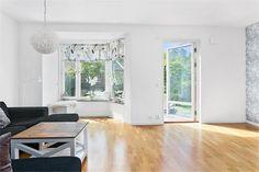 Kopparåsvägen 9, Billdal, Göteborg - Fastighetsförmedlingen för dig som ska byta bostad