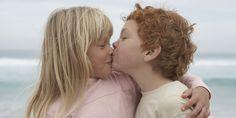 Kinder beschreiben Liebe besser, als ein Erwachsener es je könnte