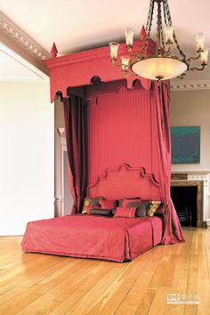 居家用品-歐百萬頂級名床 來台搶市 - 中時電子報