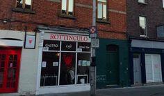 The Strangest Yet Best Little Italian Restaurant In Town Dublin Restaurants, Ireland Pictures, Food, Travel, Voyage, Meal, Essen, Hoods, Viajes