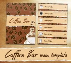 VECTOR DOWNLOAD (.ai, .psd) :: http://sourcecodes.pro/pinterest-itmid-1006866275i.html ... Coffee Bar Menu ...  Black Coffee, coffee, coffee bar, coffee grains, coffee menu, expresso, menu, restaurant, vector template, white coffee  ... Vectors Graphics Design Illustration Isolated Vector Templates Textures Stock Business Realistic eCommerce Wordpress Infographics Element Print Webdesign ... DOWNLOAD :: http://sourcecodes.pro/pinterest-itmid-1006866275i.html