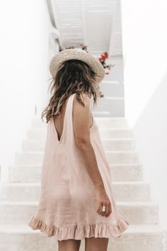 Best Ideas For Travel Outfit Beach Collage Vintage Style Outfits, Summer Outfits, Summer Dresses, Country Outfits, Winter Outfits, Collage Vintage, Fashion Mode, Love Fashion, Fashion Skirts