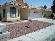 Largest selection of rent to own houses and foreclosures in the Southwest. Real Estate Foreclosure, Las Vegas Homes, Property Search, Property Listing, Houses, Outdoor Decor, Ideas, Drive Way, Homes