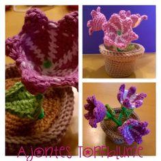 82 Besten Häkeln Bilder Auf Pinterest In 2018 Yarns Crochet
