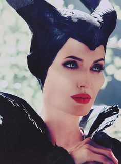 Maleficent - want to see this movie so bad !