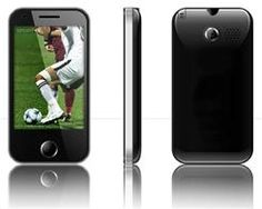 myPhone mySmart DIGI Polski telefon komórkowy