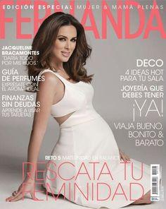 FOTOS DE REINAS DE BELLEZA EN SU ESTADO DE GESTACIÓN F59bd0b54ffb29eda9c37084db4e64b2--maternity-fashion-hair-ideas