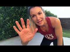 Hiit, Cellulite Exercises, Qigong, Gym Workouts, Pilates, Health Fitness, Yoga, Sports, Stuff To Draw