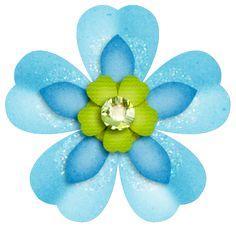 Flergs_LoveBloomsHere_Bits_Flower5e.png