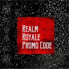 90 off wish promo code march wish free shipping promo code 2018 september 2018 promo code realm royale realm royale codes 2018 realm royale coupon code realm royale hack 2018 realm royale online generator promo code fandeluxe Images