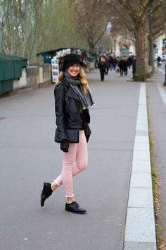 60 Fantastiche Su Immagini Street Style Autumn Phanielaparisienne TarTxS