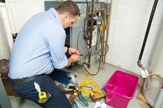 Plumbing repair services, plumbing contractor, Vancouver