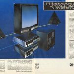 Philips Match-Line 22AV1993 Philips, Line, Monitor, Electronics, Fishing Line, Consumer Electronics