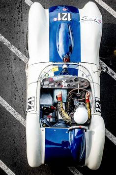 Can You Recognize Your Favorite Classics From Above? • Petrolicious Fast Sports Cars, Sport Cars, Louis Vuitton Twist, Exotic Cars, Power Cars, Sports Car Racing