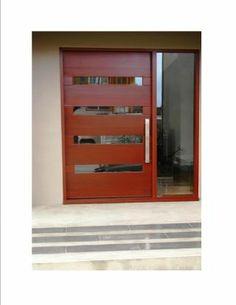 Deco Design Center | Exterior Doors | MW-2080 Rivoli