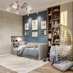 Boys bedrooms furniture can also be fun! Discover more ideas and inspirations with Circu Magical furniture. Boys Bedroom Furniture, Kids Bedroom, Bedroom Decor, House Main Door Design, Kids Room Organization, Kids Room Design, Girl Room, Home Interior Design, Decoration