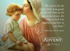 Season of Advent 1 Advent Prayers, Animal Spirit Guides, Advent Season, Way To Heaven, Pink Candles, Mary And Jesus, True Happiness, Jesus Pictures, Blessed Virgin Mary