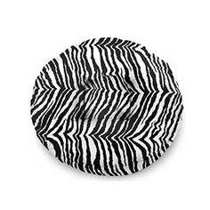 32 Best Papasan S Images Papasan Cushion Papasan Chair Furniture