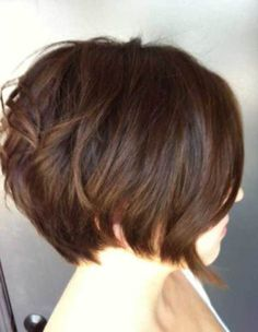 cute haircuts and colors for women 2016 - style you 7