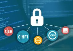 Learn all about ethical hacking with the Computer Hacker Professional Certification Package