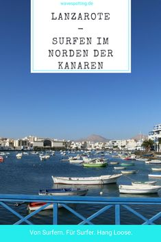 Surfers, Wells, Beach, Water, Tips, Outdoor, Canary Islands, Lanzarote, Travel Advice