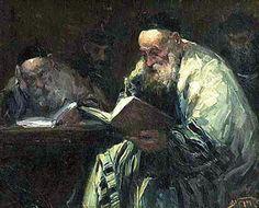 the last leaf character analysis Talmud - Wikipedia Ben Sira, Templar Treasure, Torah Codes, El Talmud, The Last Leaf, British Library, Alphabet, Literature, Religion