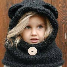 kışlık bebe giyimi