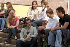 Zuyd University of Applied Sciences - Maastricht - Netherlands - BachelorsPortal.eu