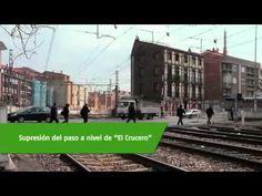 Nueva Estación de León