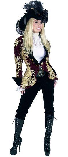 Cozy Devil - Leg Avenue #cozydevilcosume #legave #legavenue #tot #csam #costumestoreandmore | Leg Avenue Womenu0027s Costumes | Pinterest | Leg avenue  sc 1 st  Pinterest & Cozy Devil - Leg Avenue #cozydevilcosume #legave #legavenue #tot ...