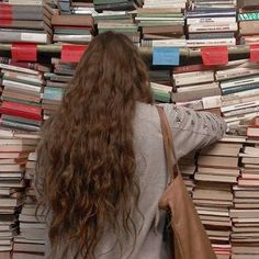 Cassandra Clare, Hermione Granger, Long Hair Styles, Crystals, Beauty, Books, Club, Reading, Red Roses