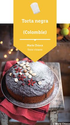 #recettedumonde #mariechioca Bio, Chocolate, Desserts, Food Cakes, Eat Healthy, Recipe Of The World, Tailgate Desserts, Deserts, Chocolates