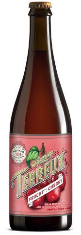 Best Beer, Brewery, Beer Bottle, Drinks, Food, Drinking, Beverages, Essen, Beer Bottles
