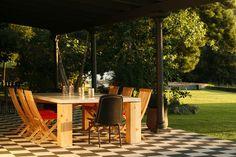 Imani House (Alentejo - Portugal)
