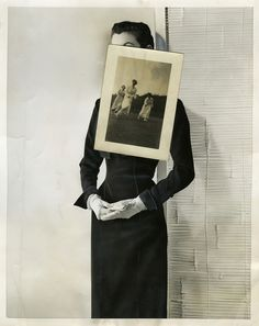 Susana Blasco. Collages (sin cortes). 1