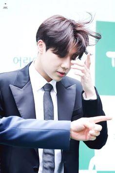 Sunggyu