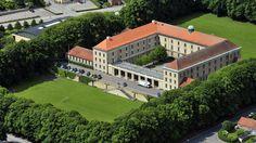 Student from Viborg Katedralskole