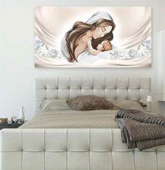 Capezzali | Capezzali camera da letto | Pinterest